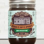 coconutter-dark-chocolate-mint-flavor-15-oz-by-sweet-spreads