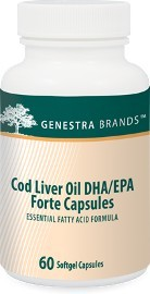 cod-liver-oil-dhaepa-forte-60-capsules-by-seroyal
