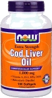 cod-liver-oil-extra-strength-1000-mg-180-softgels-by-now