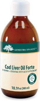 cod-liver-oil-forte-300ml-by-seroyal