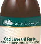 cod-liver-oil-forte-500ml-by-seroyal
