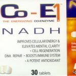 coe1-nadh-5-mg-30-tablets-by-professor-birkmayer-health-products