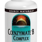 coenzymate-b-complex-sublingual-peppermint-60-tablets-by-source-naturals