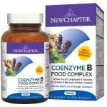 coenzyme-b-food-complex-90-tablets-by-newchapter