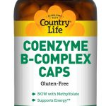 coenzyme-bcomplex-120-vegetarian-capsules-by-country-life