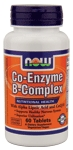 coenzyme-bcomplex-60-tablets-by-now