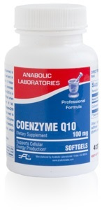 coenzyme-q10-100-mg-caps-30-softgel-by-anabolic-laboratories