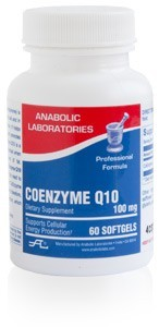 coenzyme-q10-100-mg-caps-60-softgel-by-anabolic-laboratories