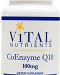 coenzyme-q10-100mg-60-capsules-by-vital-nutrients