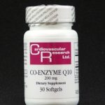 coenzyme-q10-200-mg-30-softgels-by-ecological-formulas