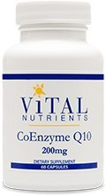 coenzyme-q10-200mg-60-capsules-by-vital-nutrients