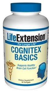 cognitex-basics-60-softgels-by-life-extension