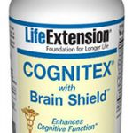 cognitex-with-neuroprotection-complex-90-sg-by-life-extension