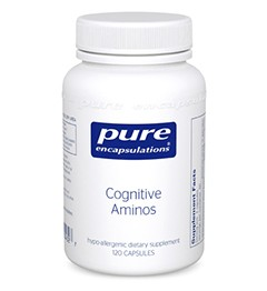 cognitive-aminos-120-vegetable-capsules-by-pure-encapsulations