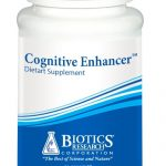 cognitive-enhancer-60-capsules-by-biotics-research