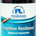 cognitive-resilience-60-vegetable-capsules-by-progressive-labs