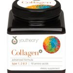 collagen-advanced-formula-type-1-2-3-290-tablets-by-youtheory