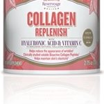 Reserveage Nutrition Skin Care – Collagen Replenish – 2.75 oz (78
