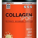 collagen-sport-whey-protein-2-lbs-by-neocell