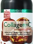 collagenc-pomegranate-liquid-16-oz-by-neocell