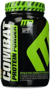 combat-protein-powder-chocolate-peanut-butter-32-oz-907-grams-by-musclepharm