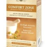 comfort-zone-digestive-complex-90-vegetable-capsules-by-solgar-vitamin-and-herb