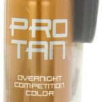competition-color-8-oz-by-pro-tan