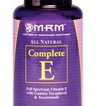 complete-e-400-iu-d-alpha-with-25-mixed-tocopherols-30-mg-tocotrienols-60-gels-by-mrm