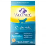 Wellness Dogs – Complete Health Adult Whitefish & Sweet Potato Recipe