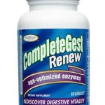 completegest-40-renew-60-vegetable-capsules-by-enzymatic-therapy