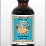 consolidate-moisture-8-oz-by-kan-herbs