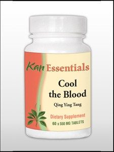 cool-the-blood-60-tablets-by-kan-herbs