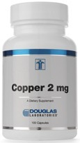 copper-2-mg-100-tablets-by-douglas-laboratories