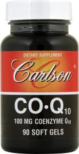 coq10-100-mg-90-soft-gels-by-carlson-labs