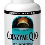 coq10-100-mg-with-bioperine-60-softgels-by-source-naturals