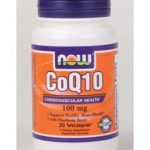coq10-100-mg-with-hawthorn-berry-30-vegetarian-capsules-by-now
