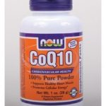 coq10-100-pure-powder-1-oz-by-now