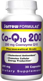 coq10-200-mg-30-capsules-by-jarrow-formulas