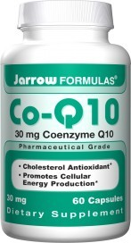 coq10-30-mg-60-capsules-by-jarrow-formulas