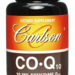 coq10-30-mg-60-soft-gels-by-carlson-labs