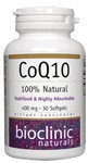 coq10-400-mg-30-softgels-by-bioclinic-naturals