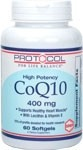 coq10-400-mg-60-gels-by-protocol-for-life-balance