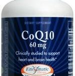 coq10-60-mg-phytopharmica-60-tablets-by-enzymatic-therapy