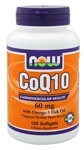 coq10-60-mg-with-omega-3-fish-oils-120-softgels-by-now
