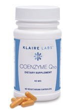 coq10-60mg-60-capsules-by-klaire-labs