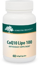 coq10-lipo-100mg-60-capsules-by-seroyal