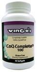 coqcomplete-100-30-softgels-by-vinco