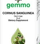 cornus-sanguinea-125ml-by-seroyal