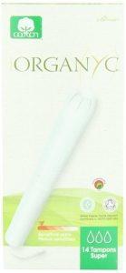 cotton-tampons-with-applicator-super-14-count-by-organyc