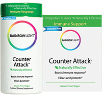 counter-attack-30-tablets-by-rainbow-light